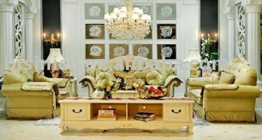 Country Style Living Room Design Ideas Apartment