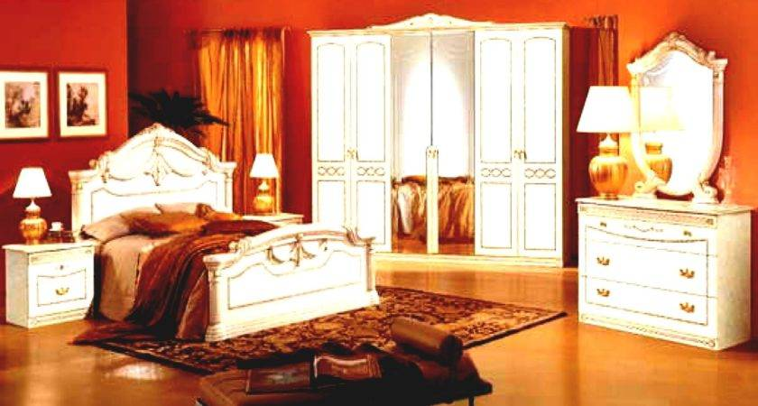 Country Wood French Doors Exterior Interior Html