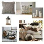 Cozy Home Decor Ideas Tumblr
