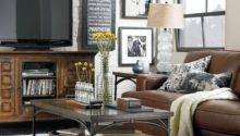 Cozy Living Room Decorating Ideas Decoholic Feedpuzzle