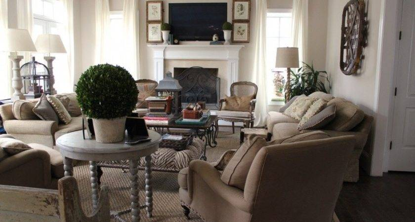 Take A Look Inside The Cozy Living Rooms Ideas 23 Photos Homes Decor