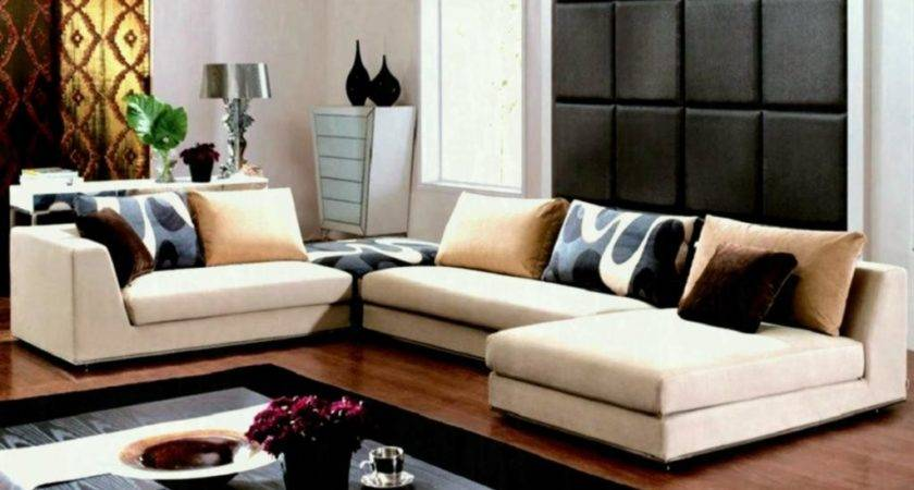 Cozy Living Room Furniture Sets Beautiful Home Ideas