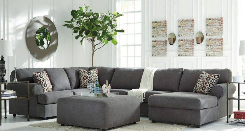 Cozy Living Room Home Decor