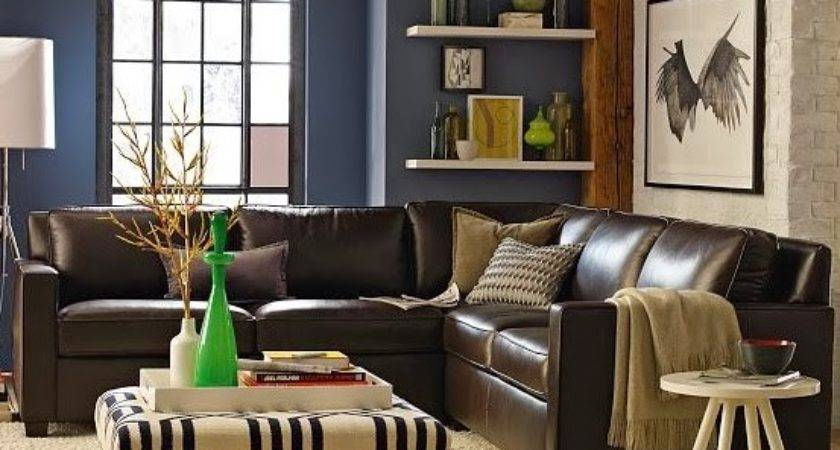 Cozy Sectional Sofas Living Room Furniture