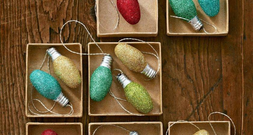 Crafts Christmas Ornaments Find Craft Ideas