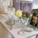 Create Affordable Vintage Bedroom Pippa Jameson