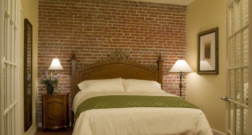 Create Stunning Accent Wall Your Bedroom