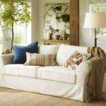 Create Warm Living Room Design Interiorholic