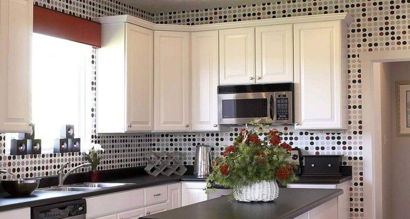 Creating Beautiful Small Kitchen Design Lamps