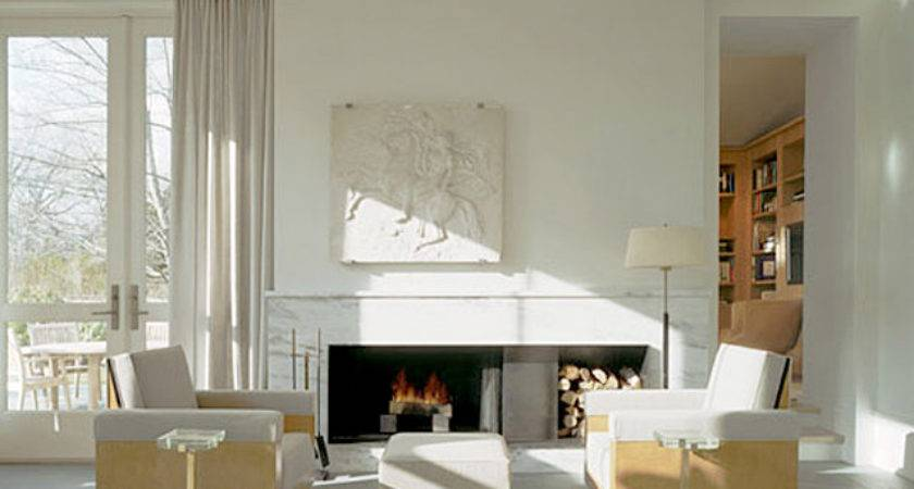 Creating Living Rooms Light Neutral Colors Interior