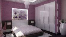 Creative Best Paint Color Bedroom Decoration Walls
