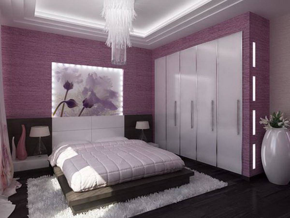 Creative Best Paint Color Bedroom Decoration Walls Homes Decor,How To Keep House Clean