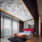 Creative Ceiling Decorating Ideas Make Your