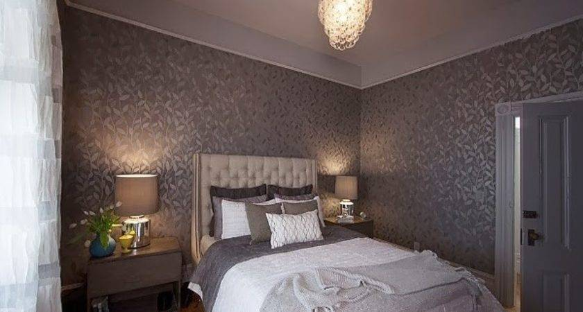 Creative Wall Painting Ideas Bedroom Homes Decor