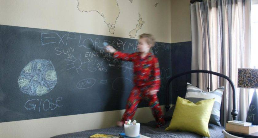 Creative Yet Simple Projects Kids Rooms Hgtv