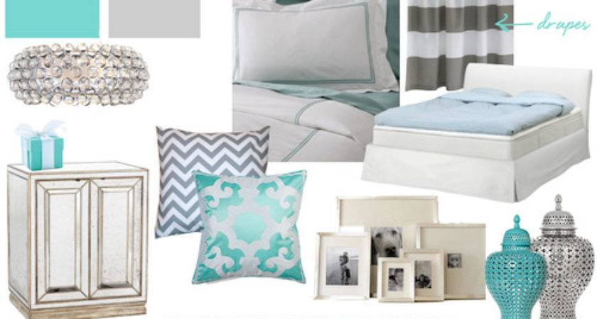 Cup Beautiful Inspiration Tiffany Blue Pantone