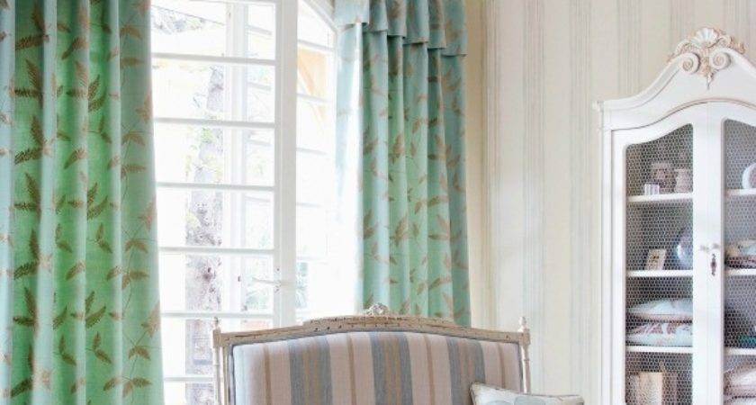 Curtain Color Advice Complement Beige Walls Thriftyfun