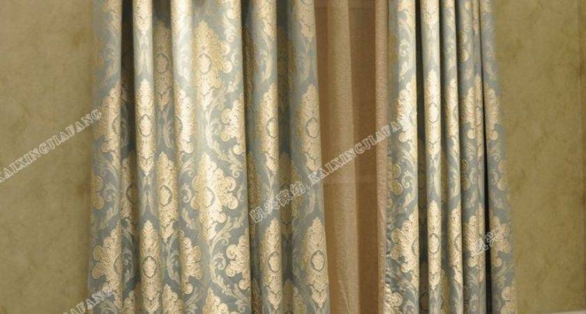 Curtain Valances Valance Ideas Living Room