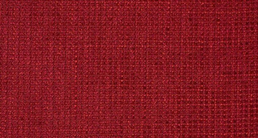 Curtains Azizi Fabric Cherry Harlequin