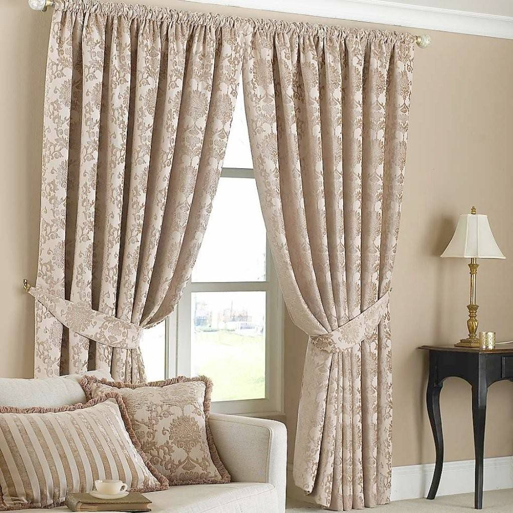 Stunning Drawing Room Curtains Pictures 28 Photos - Homes ...