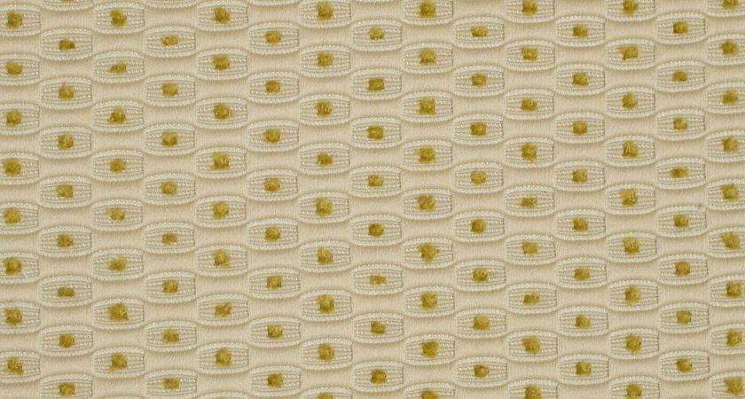 Curtains Halima Fabric Cream Lime Harlequin