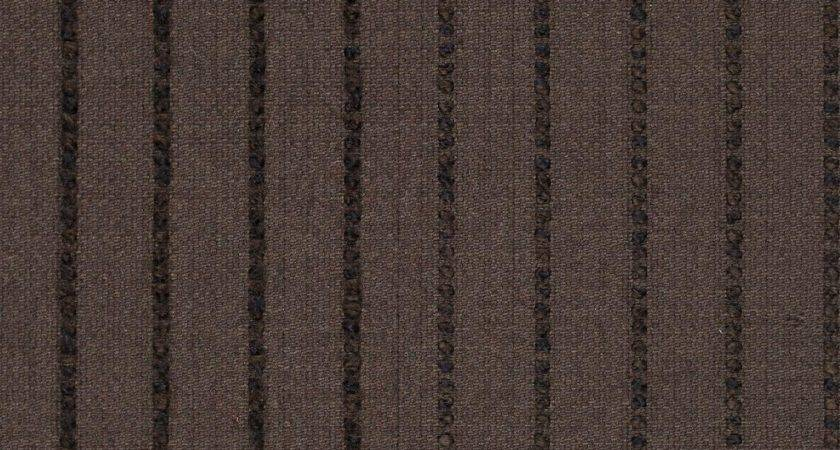 Curtains Hamadi Fabric Deep Aubergine