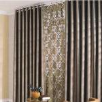 Curtains Living Room Buy Best