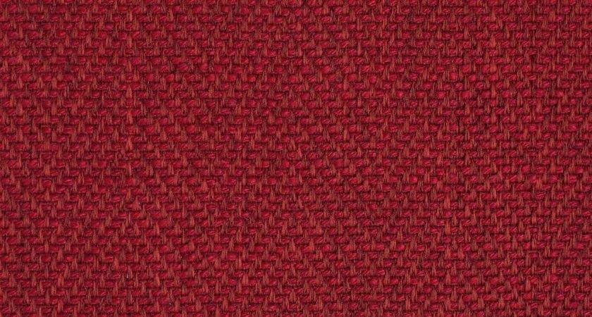 Curtains Sadiki Fabric Red Harlequin Bakari