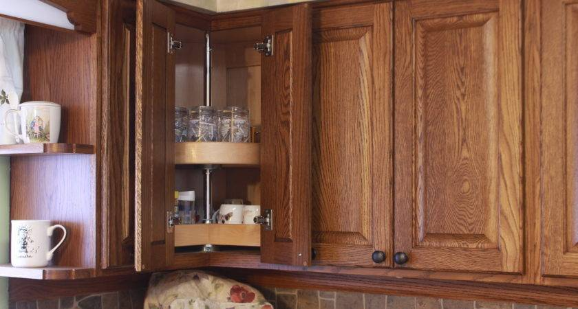 Custom Furniture Cabinetry Residences Specialty