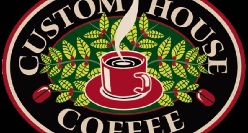 Custom House Coffee Chc Twitter