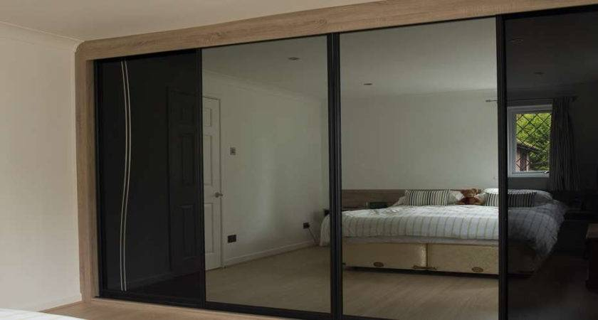 Custom World Fitted Bedrooms Made Measure Furniture