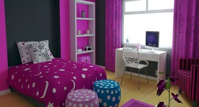 Cute Bedroom Ideas Adults Lovely Decorating Your