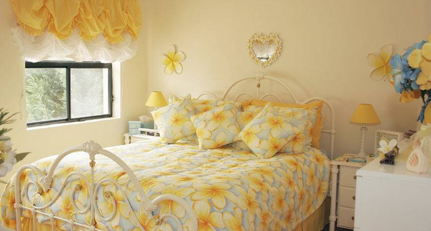 Cute Bedroom Ideas Girls Furniture