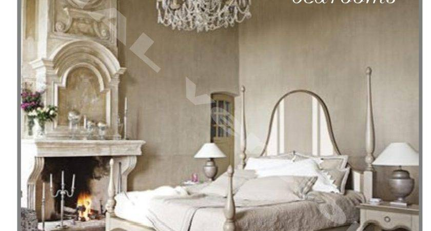 Cute Looking Shabby Chic Bedroom Ideas Decozilla
