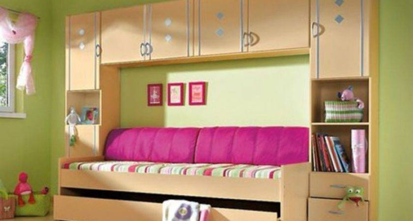 Cute Pink Bedroom Ideas Toddler Teenage Girls