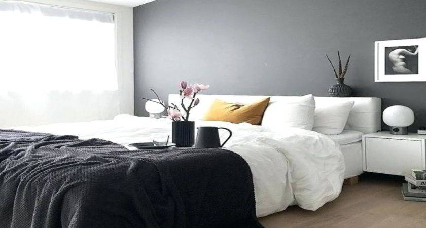 Dark Gray Bedroom Wiring Diagram