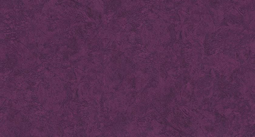 Dark Plum Colored Upholstery Fabric Texture