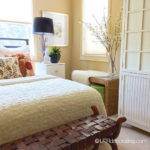 Day Bedroom Makeover Budget Utr Blog