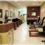 Dazzling Nail Salon Call Today Var Vglnk
