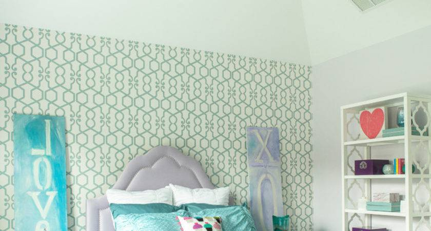 Dazzling Teen Vogue Bedding Kids Transitional