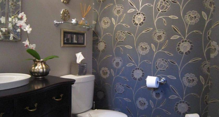 Decorate Bathroom Safe Home Inspiration