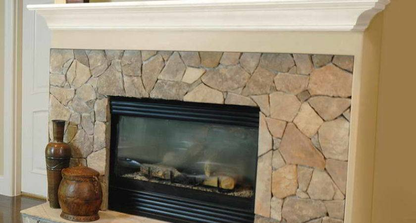 Decorate Fireplace Mantel Your Dream Home