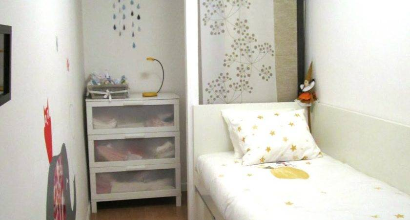 Decorate Very Small Bedroom Photos Video