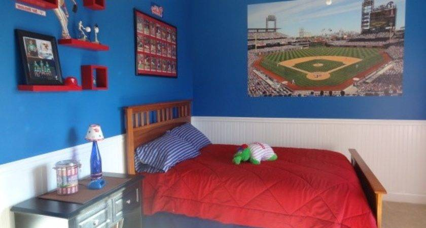 Decorate Year Olds Bedroom Cute Ideas