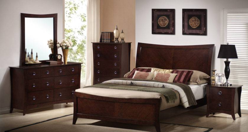 Decorate Your Bed Queen Set Romantic Style Ideas