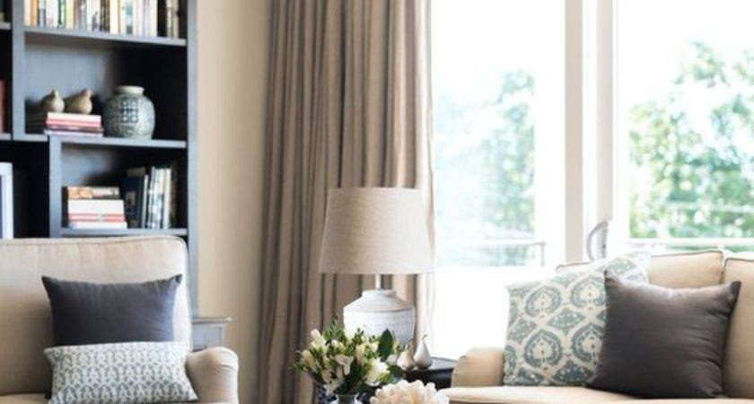 Decorate Your Home French Provincial Furniture