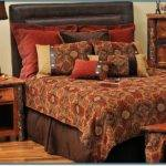 Decorated Burnt Orange Bedrooms Innovative Writers