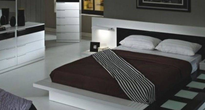 Decorating Bedroom Colors Furniture Design India