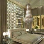 Decorating Bedroom Mirrors Decorazilla Design Blog
