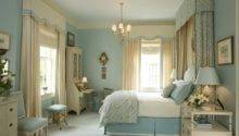 Decorating Beige Blue Ideas Inspiration